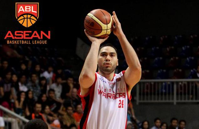 Taulava fires warning, vows to teach 'pussycat' Smith a lesson