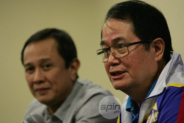 Ricky Vargascamp questions disqualification from POC elections