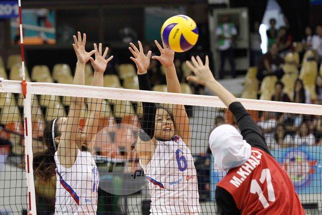 Ateneo manager has no problem seeing Risa Sato reunite with coach Gorayeb at NU