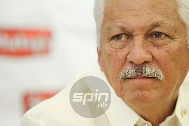 V-League side to Asian zonals denied recognition as national team