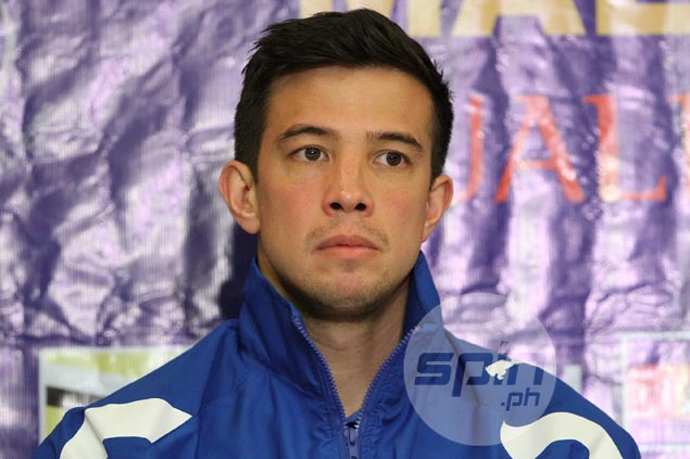 Philippines' pursuit of football glory continues as Azkals open Suzuki Cup campaign vs Laos