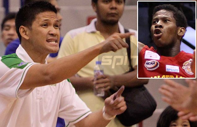 Giant-killers Stags celebrating gains of short stint and not dwelling on loss of CJ Perez