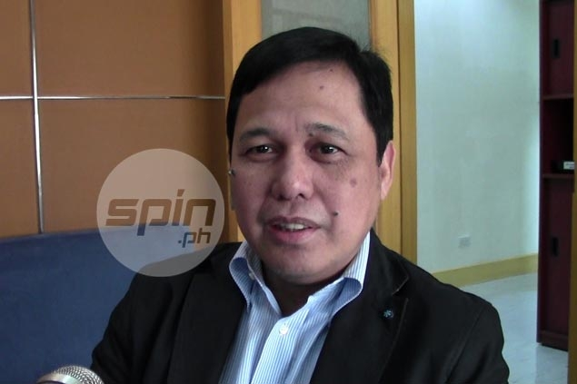 Expanded NLEX sports programs aim to pave the way for top prospects from North