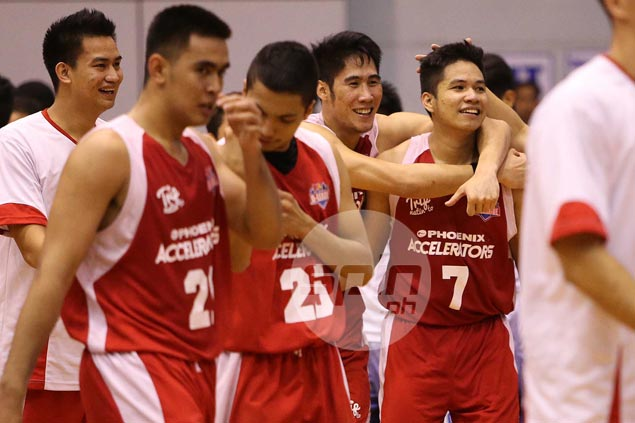Misfiring Phoenix star RR Pogoy shows no hesitation to take shot with Game 3 on the line
