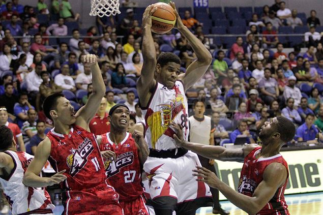 SMB turns to Arizona Reid as fourth straight loss prompts Ronald Roberts exit
