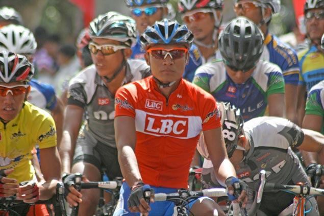 Million-peso payday as Valenzuela rules Ronda