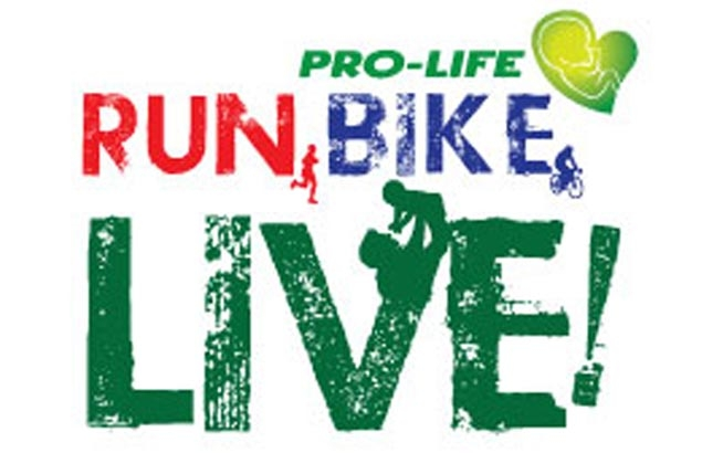 Prolife, SM Marikina expecting banner field in 'Run Bike Live' event