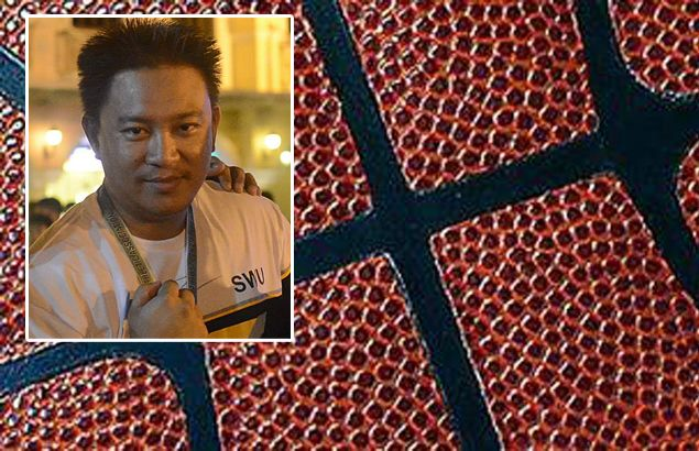 SWU officials apologize for tampering mess, vow to clean up basketball program