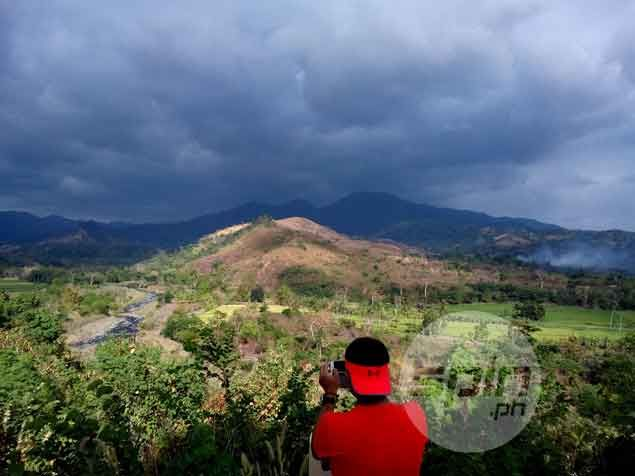 'Technical' race course at Anvaya Coast awaits bidders in 2015 Salomon XTrail