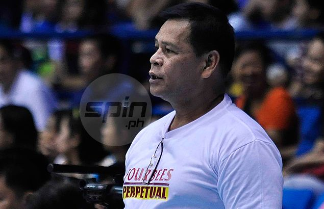 Coach Acaylar demands total commitment from players eyeing spots in national team
