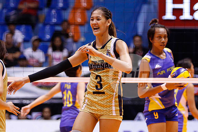 'Starstruck' Dell Palomata thrilled to hold her own in face-off with idol Jaja Santiago