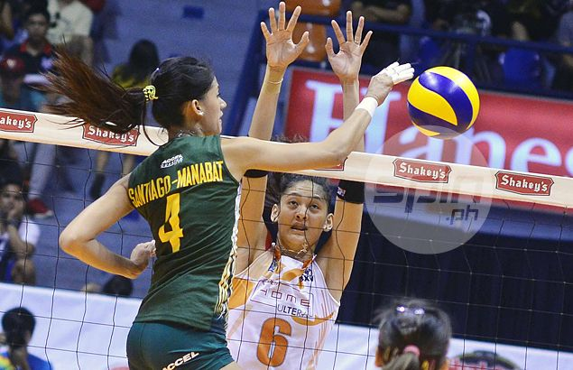 Army's experience, cohesion vs PLDT's Big Three as Shakey's V-League Finals begins