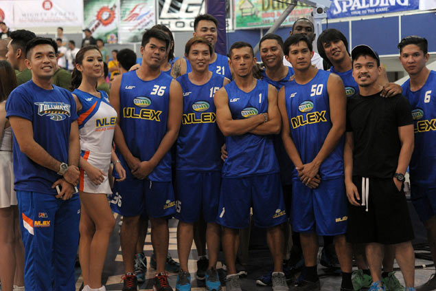 SCTEX brings act to PCBL after successful title bid in MVP Olympics