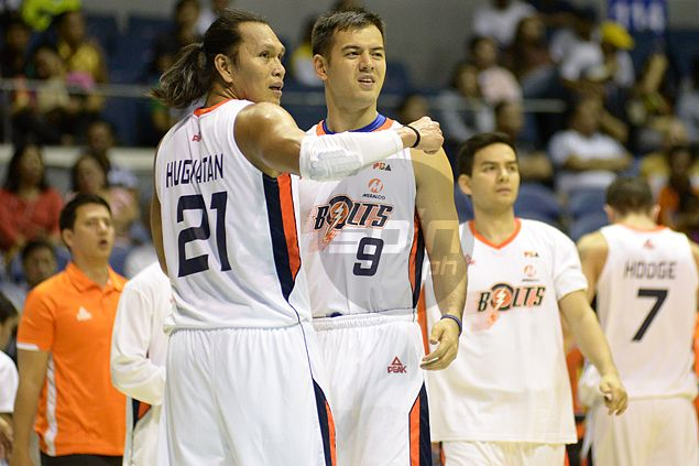 NLEX set to acquire Sean Anthony in three-team trade with Meralco, Mahindra