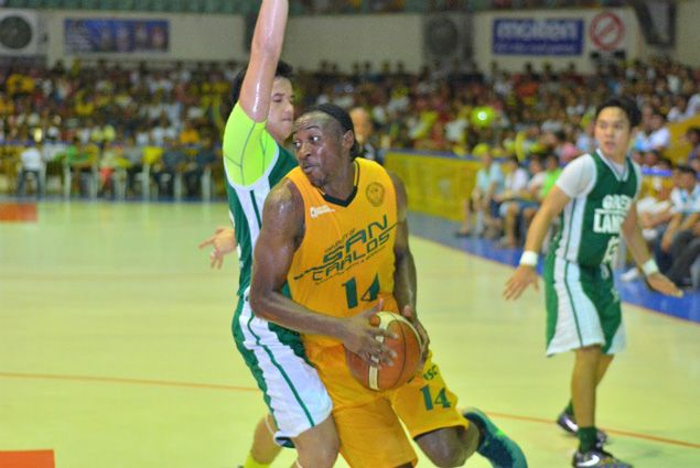 USC Warriors try to keep emotions in check for Game Three of Cesafi finals