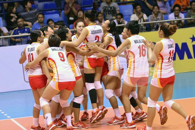 Philips Gold quick to pounce on Shopinas 'weakness,' thanks to tips from Gohing and Gumabao