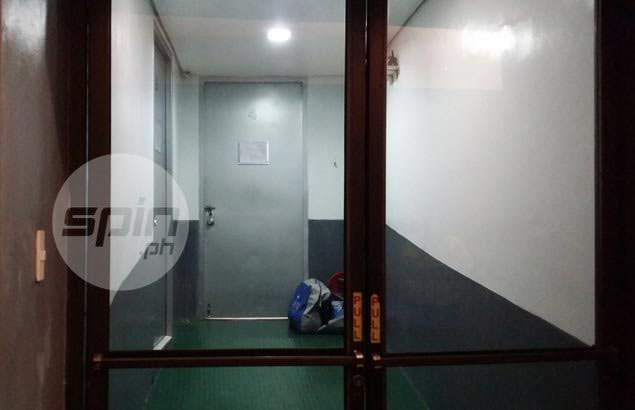What really transpired inside SMB dugout during Wilkerson drama? Read insiders account