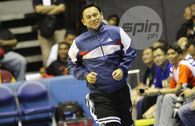 Filipino Olympic gold medalist stands to receive P10 million reward under new incentive act