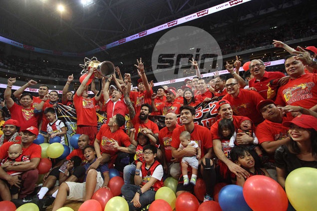San Miguel completes historic PBA comeback with dramatic Game 7 win over Alaska