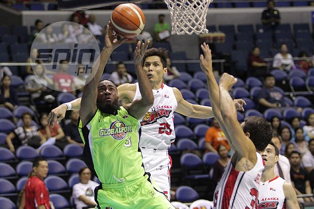 GlobalPort beats Alaska in OT to secure No. 4 seeding, twice-to-beat edge in playoffs