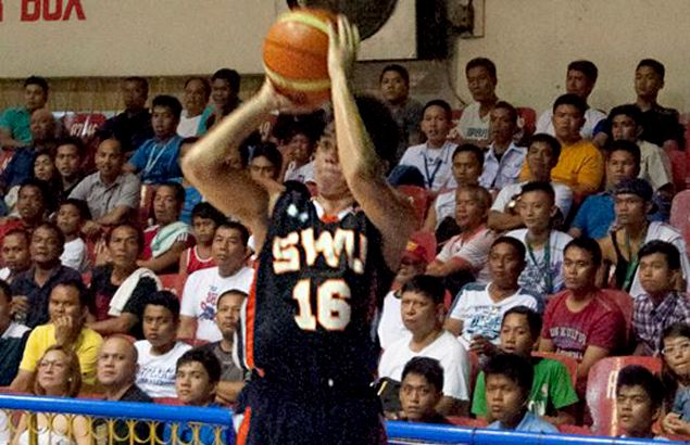 First meeting between Cebu rivals SWU Cobras, UV Lancers takes strange turn. Find out who won