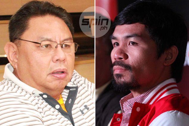 'Liga ng Bayan' preseason games to give fans first glimpse of PBA newcomers Kia, Blackwater
