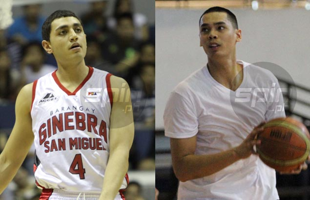 Aguilar bound for Ginebra, Washington to Globalport in multi-team deal