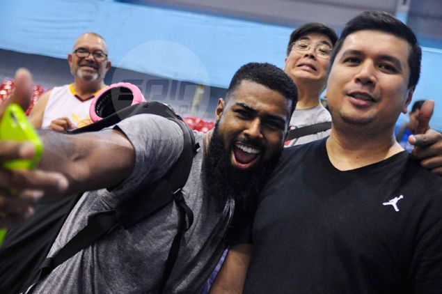 KL Dragons coach Ariel Vanguardia set to join Leo Isaac's coaching staff at Blackwater