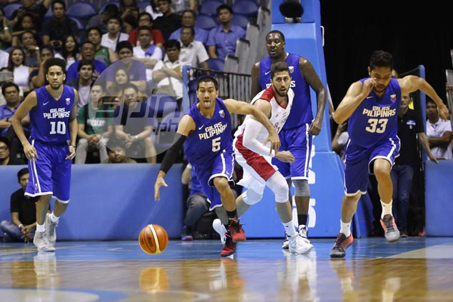 Andray Blatche, LA Tenorio deliver clutch heroics to carry Gilas past Iran