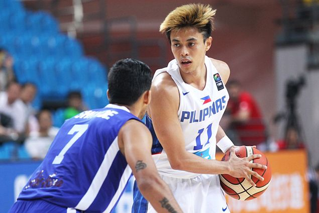 After breakout game vs India, Terrence Romeo says his best is yet to come