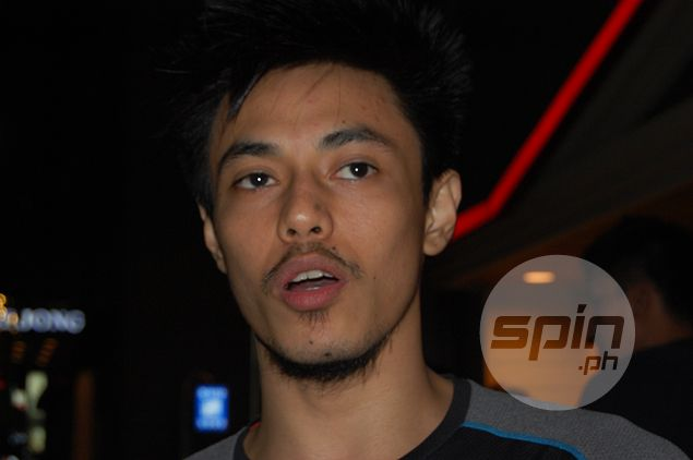 Lack of practice time a concern as Romeo, Canaleta, Ramos, Guevarra look ahead to 3x3 world tour