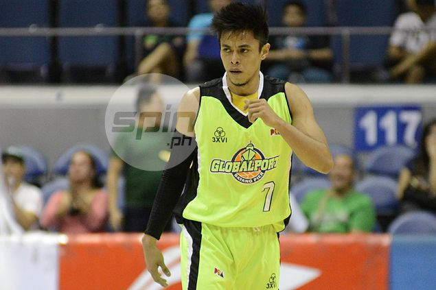 Jarencio decision to bench Terrence Romeo for long period pays off in overtime
