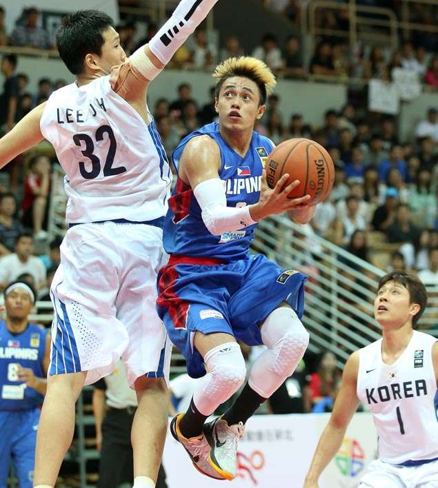Terrence Romeo wins new fans over with dazzling play, but insists he only cares about winning