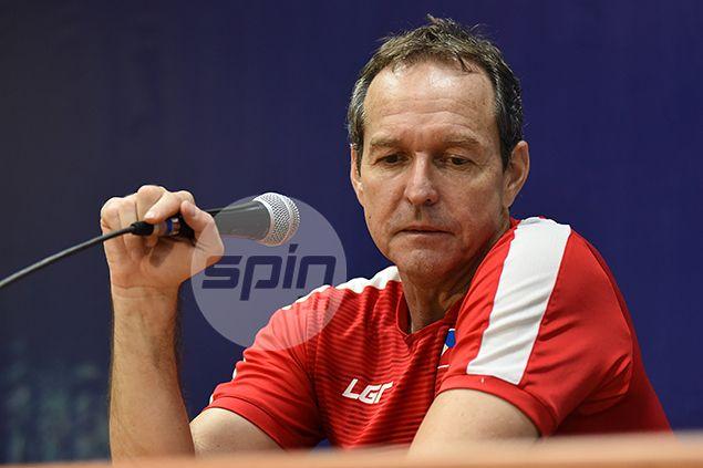 Host PH Azkals have no room for error in World Cup qualifying tie against Yemen
