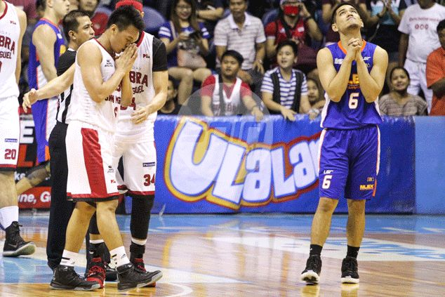 Scottie Thompson hoping, praying nothing serious on shoulder injury that dampened impressive night