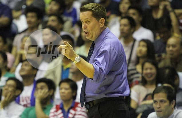 Purefoods Star eyes first back-to-back wins as Hotshots take on winless Blackwater Elite