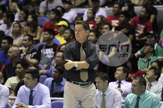 Devance-less Ginebra braces for intact San Miguel Beer as sister squads collide for playoff spots