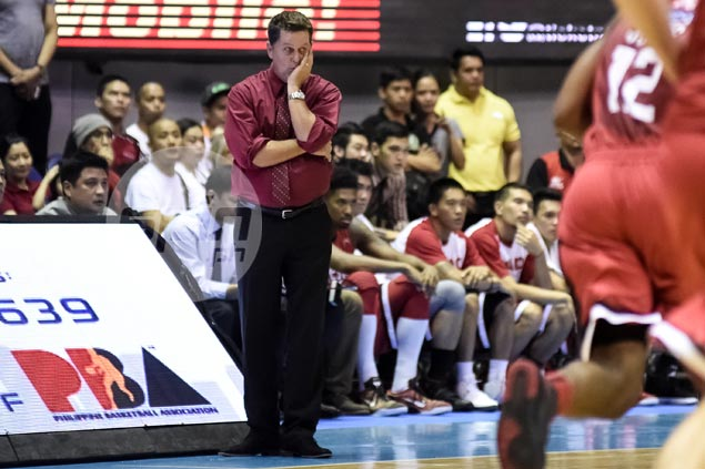 Playoff positioning crucial as Ginebra takes 'must-win' approach to Meralco game