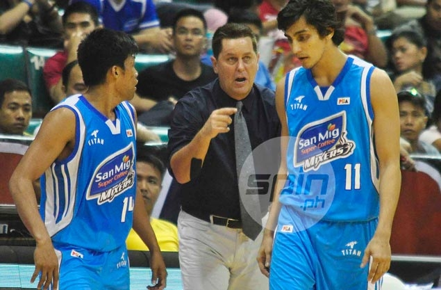Alex Mallari signs new Star contract, and Webb says he doesn't want to lose him
