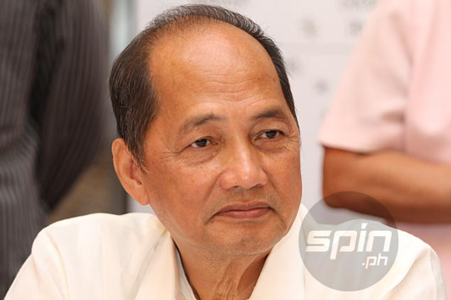 PH delegation pins hopes on triathletes to produce first gold for country in SEA Games