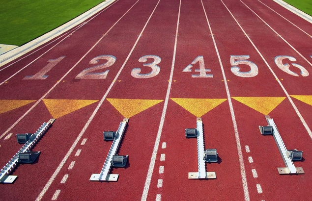 European Athletics supports radical plan to wipe out pre-2005 world records to usher in 'clean era'
