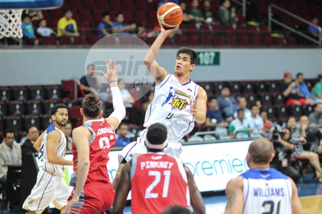 David Simon a Goliath as TNT snaps three-game skid with win over Phoenix