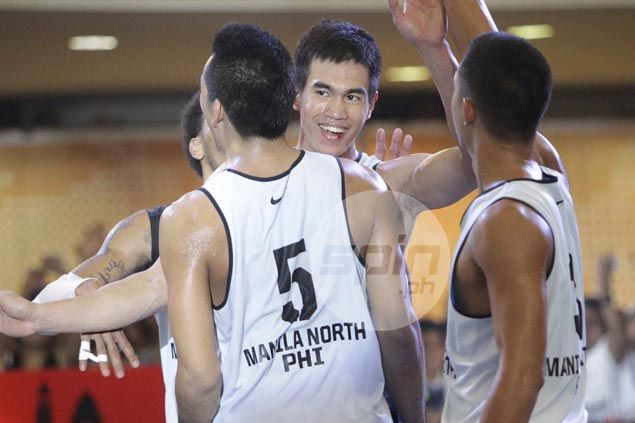 KIA insists No. 2 draft pick still in its hands amid speculation over Troy Rosario destination