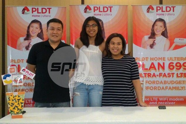 Alyssa Valdez pays it forward with launch of volleyball tournament for aspiring teens