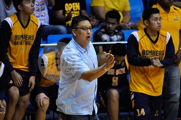 Red Lions, Heavy Bombers stake winning streaks on the line as top two teams collide