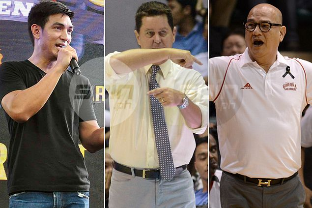 IT'S DONE: SMC big boss Ramon Ang confirms coach Tim Cone move from Star to Ginebra