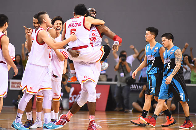 Slingers hero Wei Long says former teammate Jayson Castro 'a great player, humble guy'