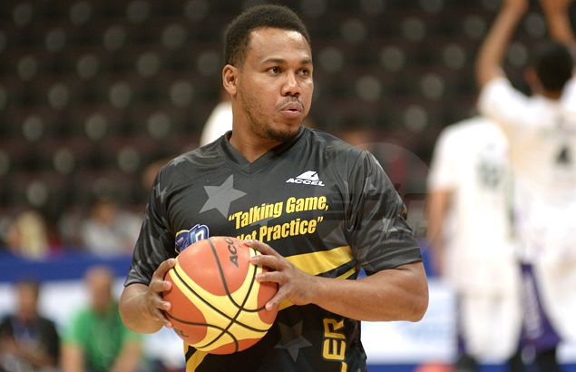 Glimmer of hope for Willie Miller as KIA interested in signing jobless two-time PBA MVP
