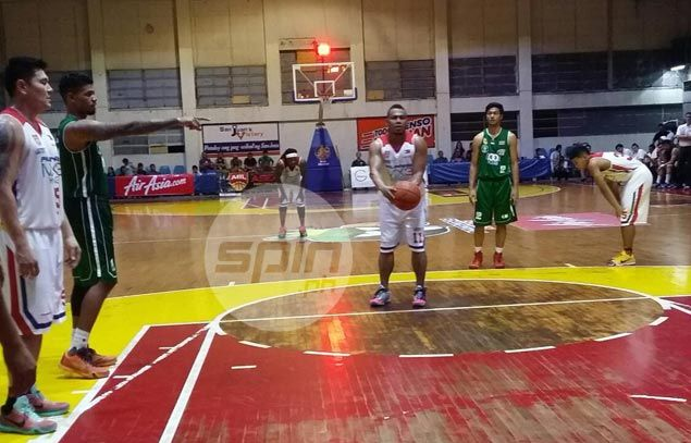 Hi-Tech Bangkok pounces on demoralized Pilipinas MX3 Kings in lopsided ABL victory