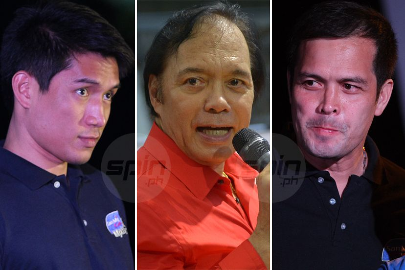 'Humble' James Yap remains face of PBA, but there's still one thing missing. Find out what it is